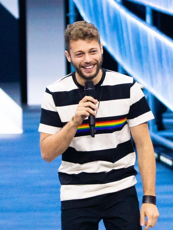 S15 Ep2 - X Factor 2021 - Le audizioni