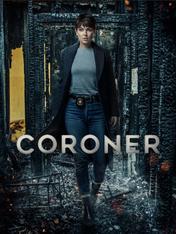 S2 Ep1 - Coroner