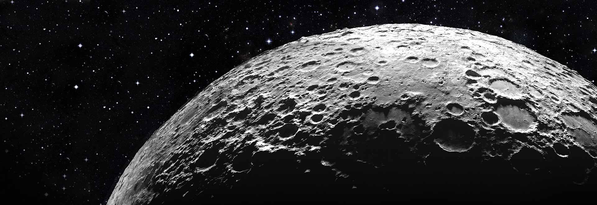 L'uomo sulla Luna: vero o falso