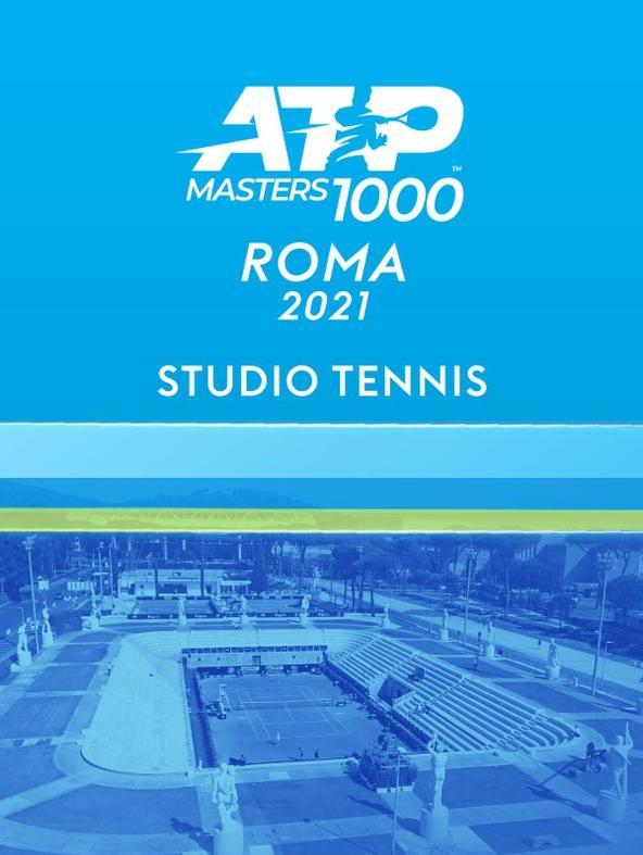 S2021 Ep5 - Studio Tennis Roma