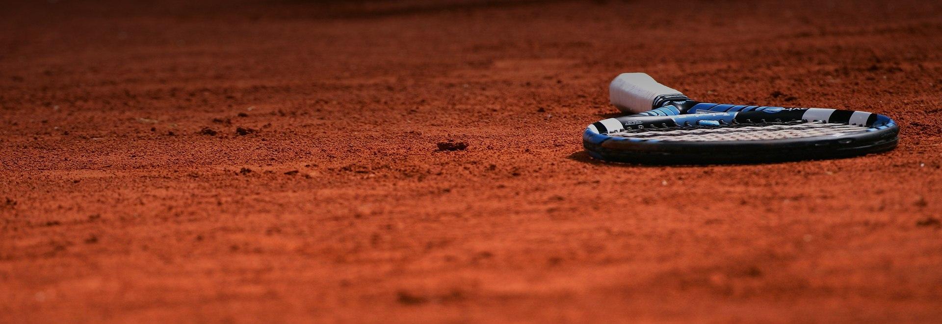 ATP World Tour Masters 1000 HL 2020