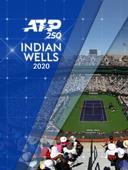 ATP Indian Wells