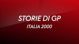 Italia 2000