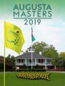 Augusta Masters