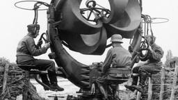 Nazisti volanti