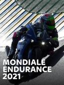 Mondiale Endurance