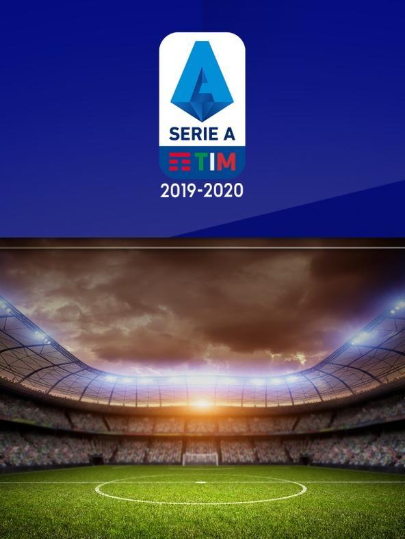 Verona - Inter  (diretta)