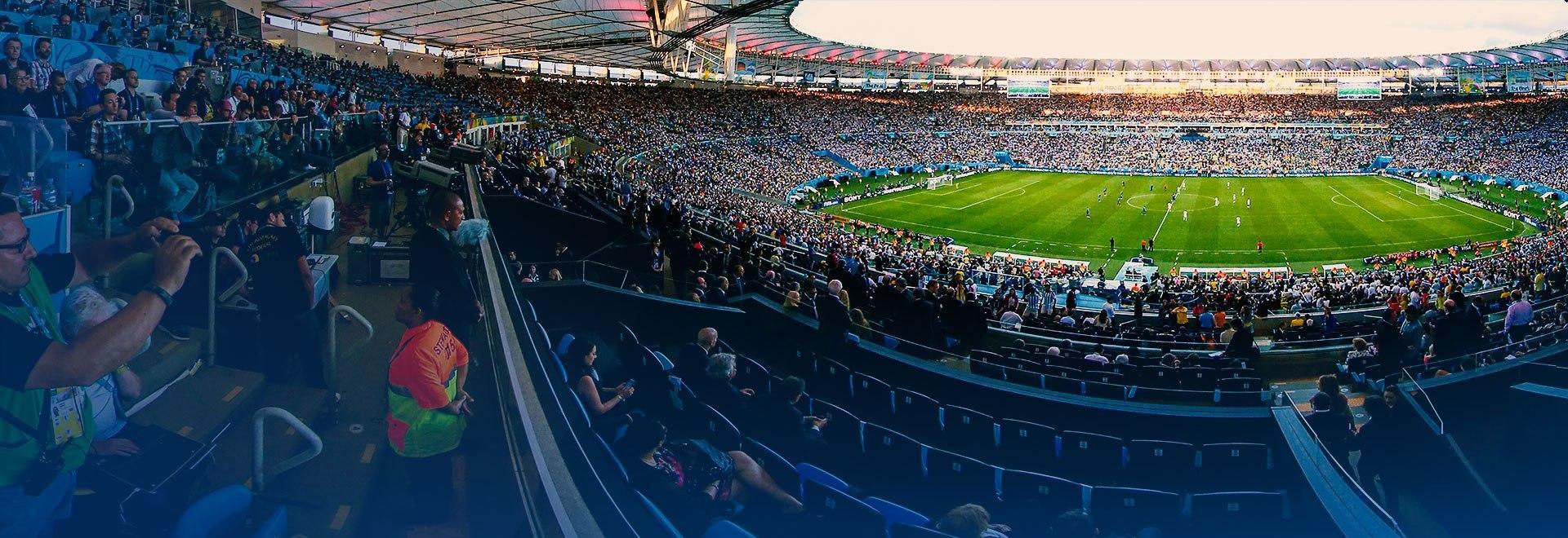 Italia - Uruguay. Gruppo D. 3a giornata