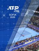 ATP Sofia 2020