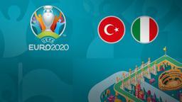 Turchia - Italia