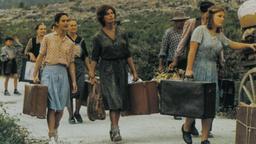 La Ciociara - stagione 1 episodio 1