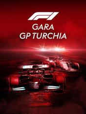 GP Turchia