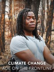 S1 Ep3 - Climate Change - Emergenza globale
