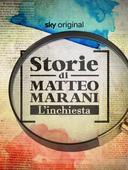 Storie di Matteo Marani