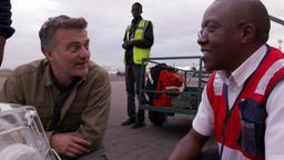 Kenia, i dottori volanti
