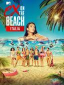 Ex On The Beach Italia