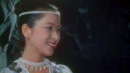 La Principessa di Mongo