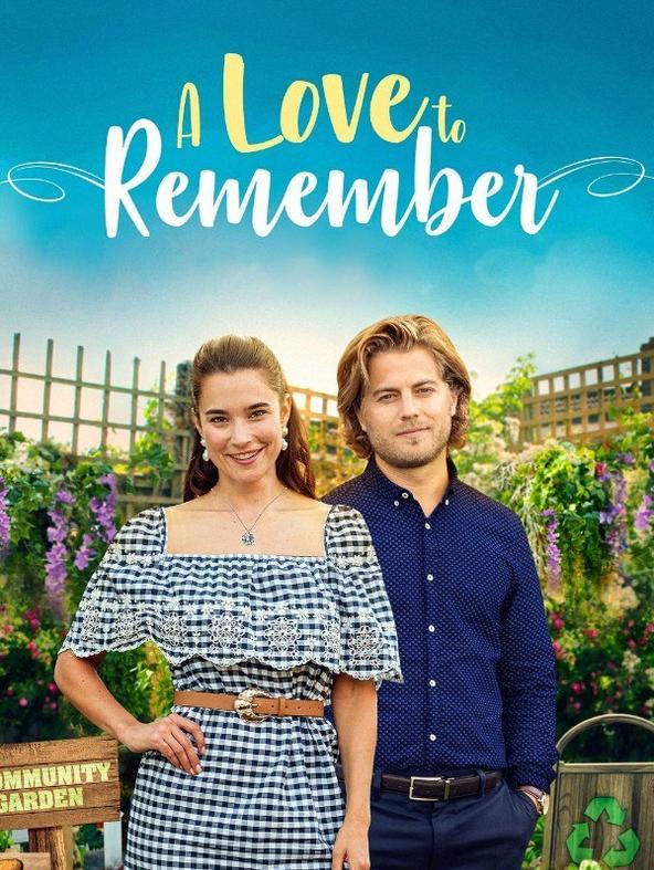 Un amore da ricordare