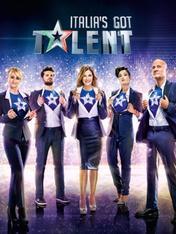 S2 Ep1 - Italia's Got Talent - Best of