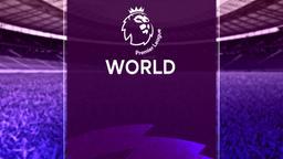 Premier League World - Stag. 2021 Ep. 16