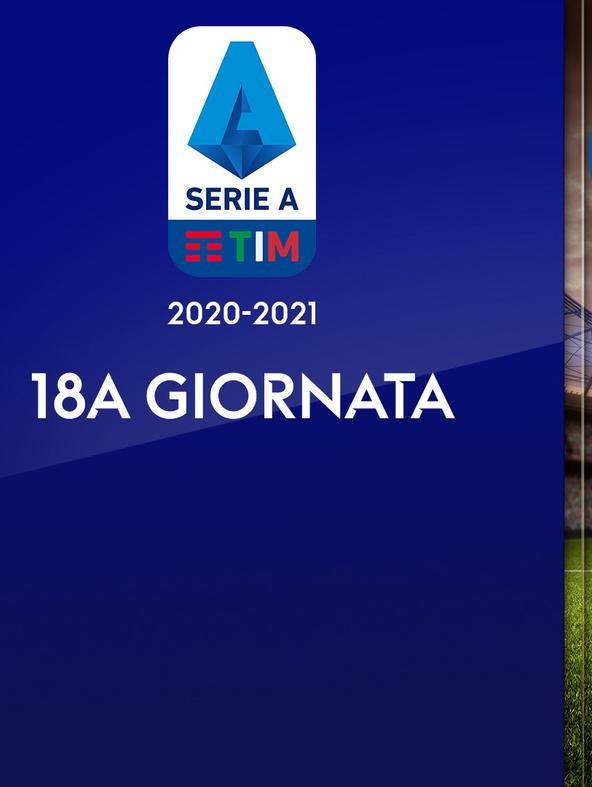 Napoli - Fiorentina    (diretta)