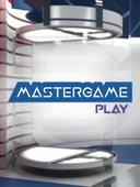 Tgcom24 - mastergame