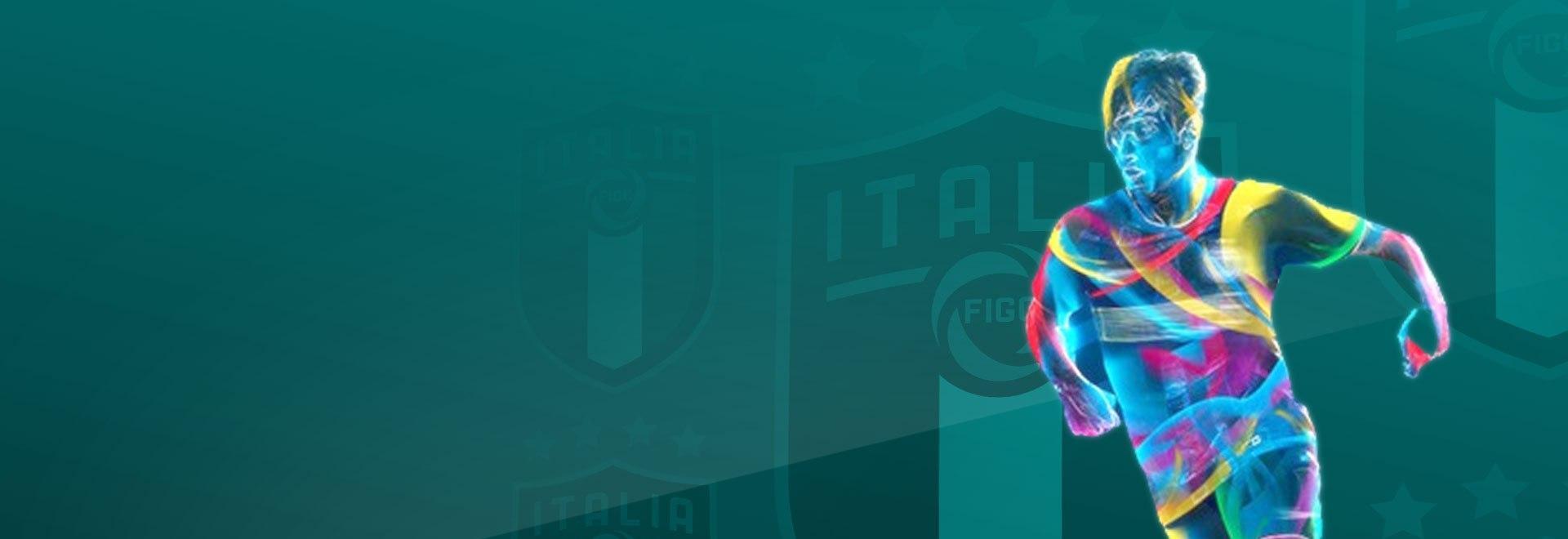 Campionato U17 Serie A e B