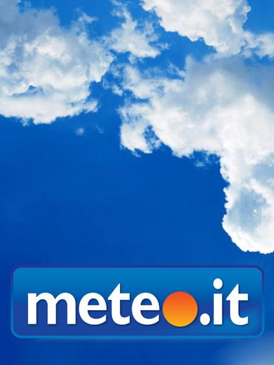 Meteo.it