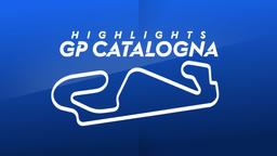 GP Catalogna