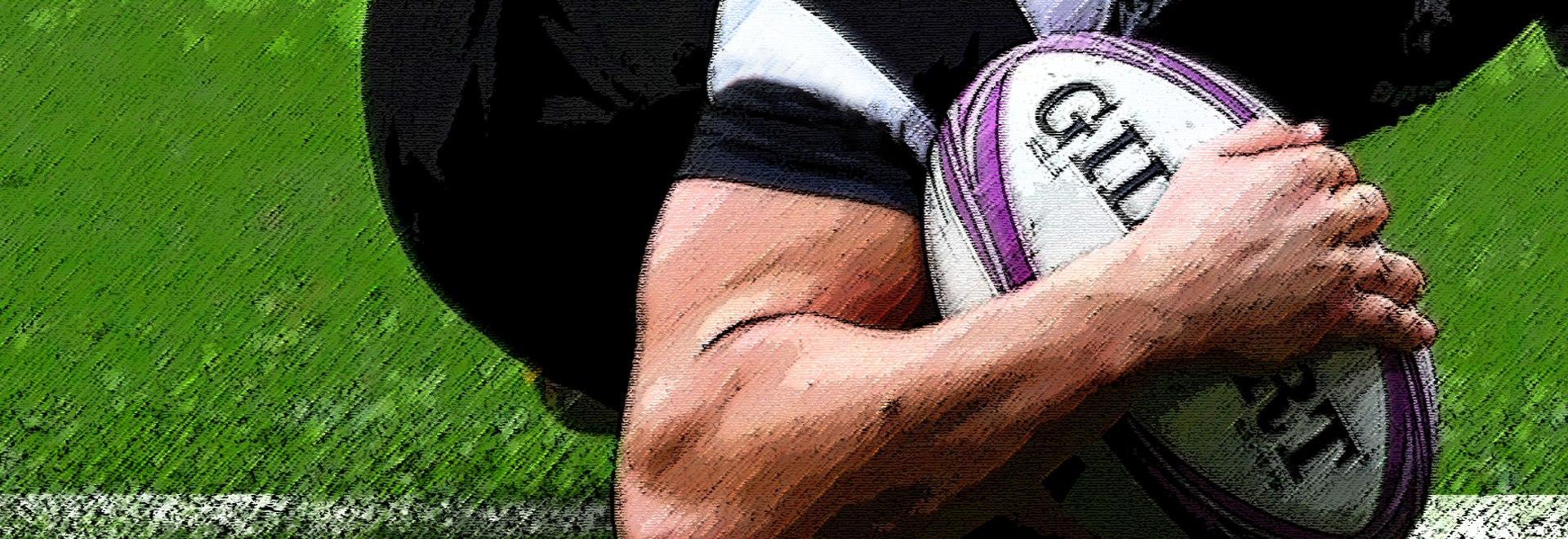 Bath Rugby - Montpellier