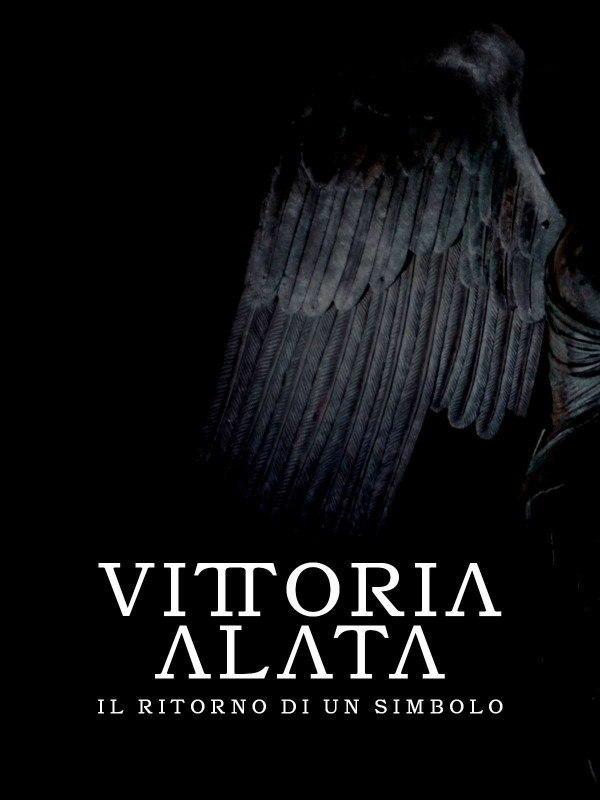 Vittoria Alata - Il ritorno di un simbolo
