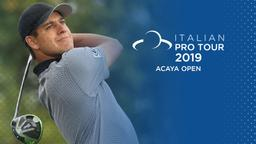 Acaya Open