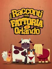 S1 Ep21 - I racconti della fattoria di Orlando