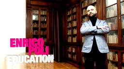 Accelerazione Education