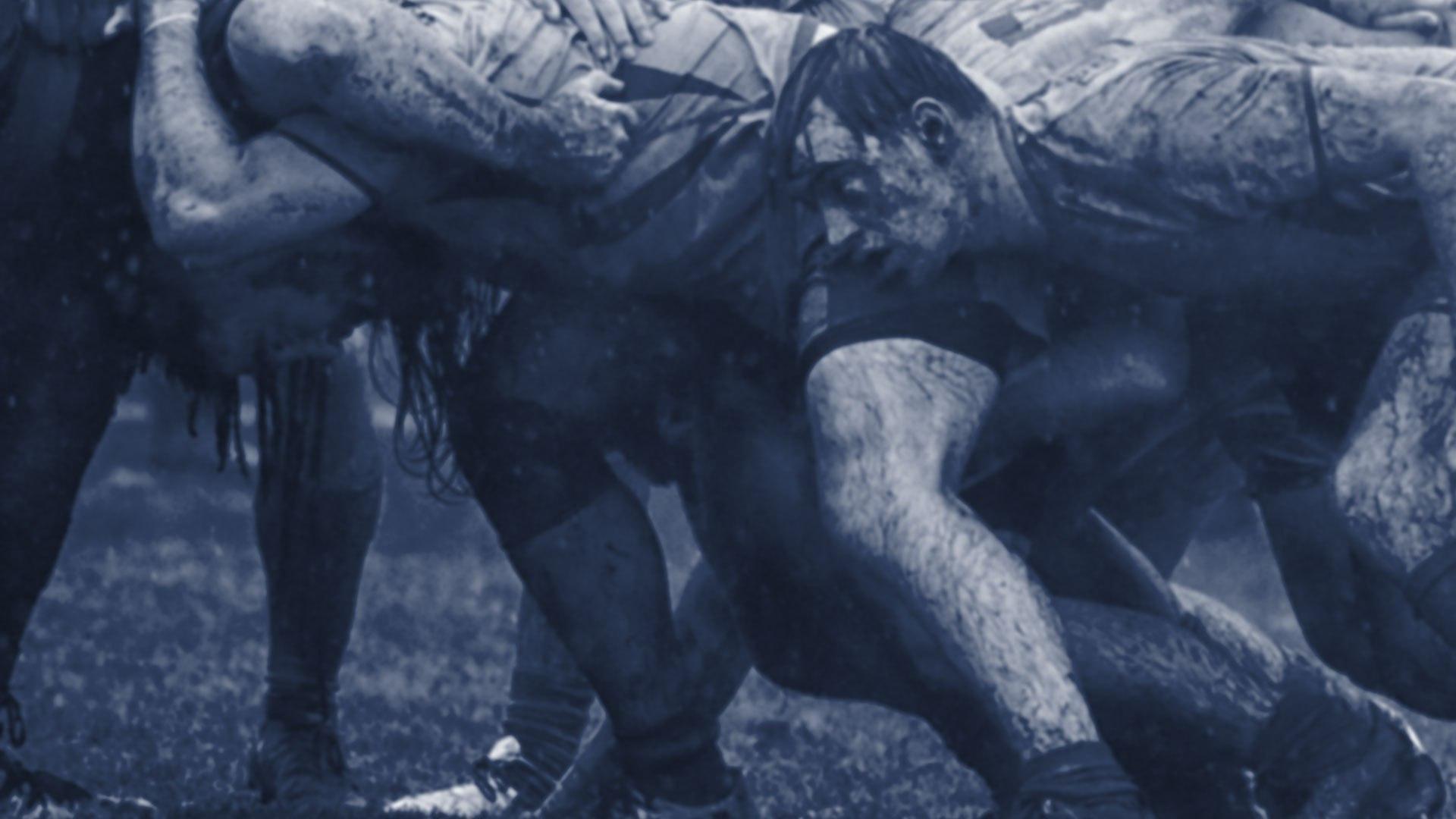 Sky Sport Arena Rugby: Bulls - Pumas
