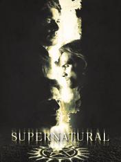 S14 Ep12 - Supernatural