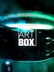 S6 Ep15 - ArtBox