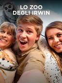 Lo zoo degli Irwin