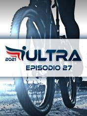 S2021 Ep27 - Icarus Ultra