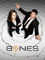 S5 Ep3 - Bones