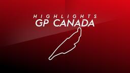 GP Canada