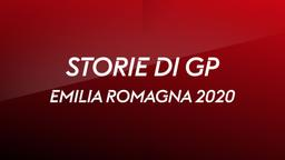 Emilia Romagna 2020