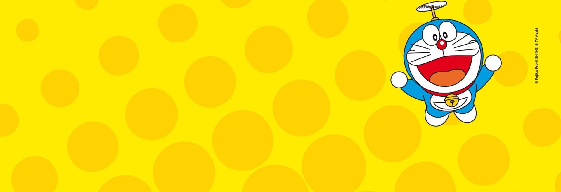 Dichiarazione d'amore / Collezione di Nobita