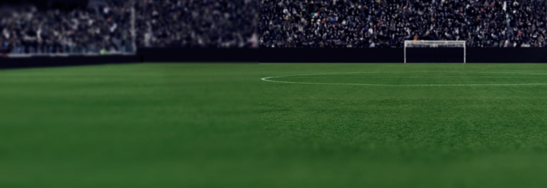 Monday Foot-Gol