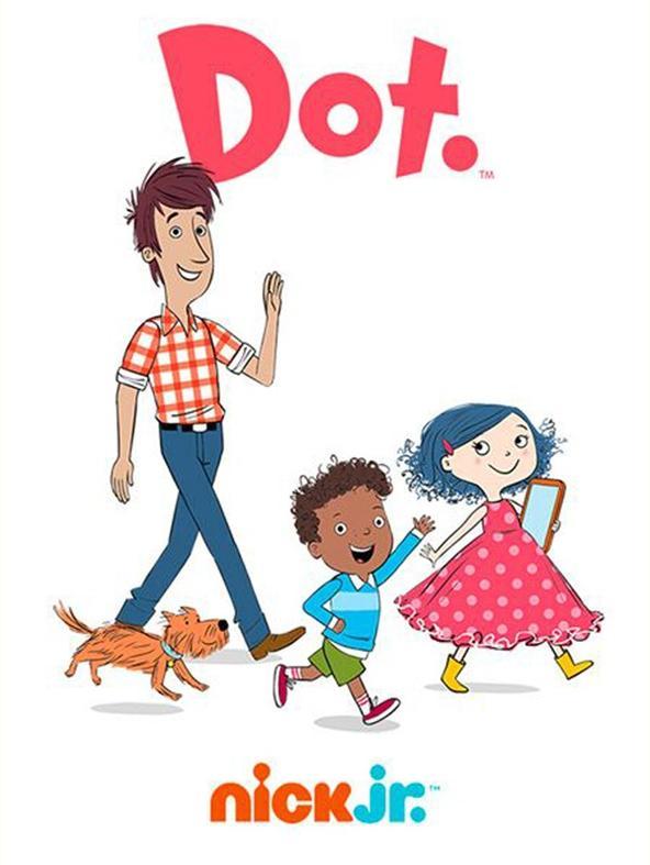 Dot -  -