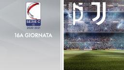 Pontedera - Juventus U23