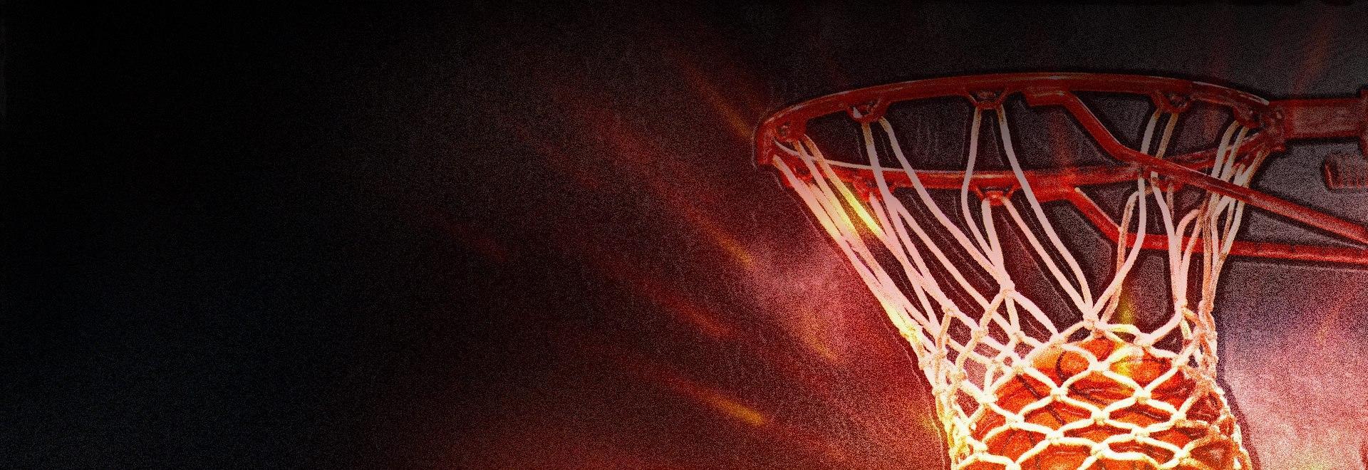 NBA Remix - The Fast Break