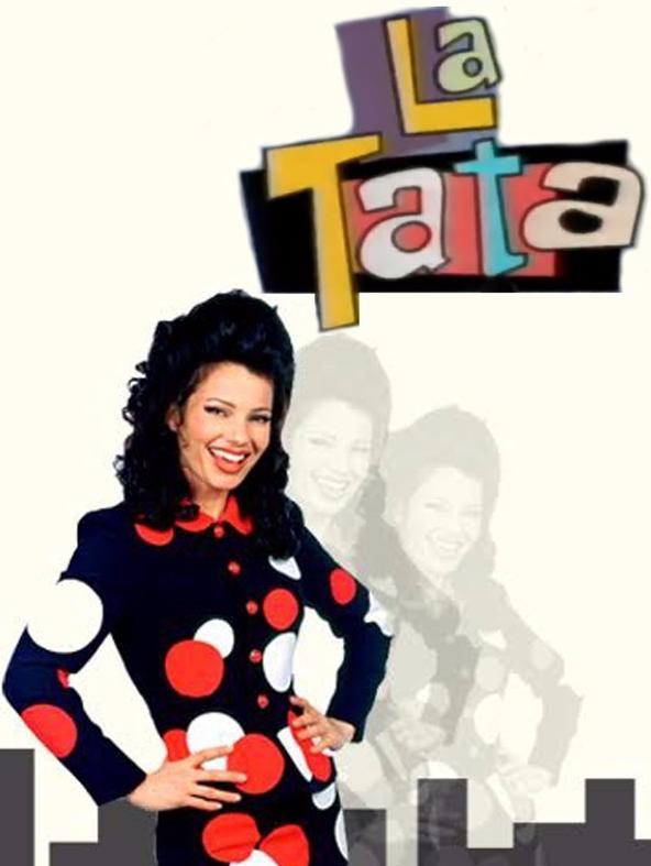 La Tata