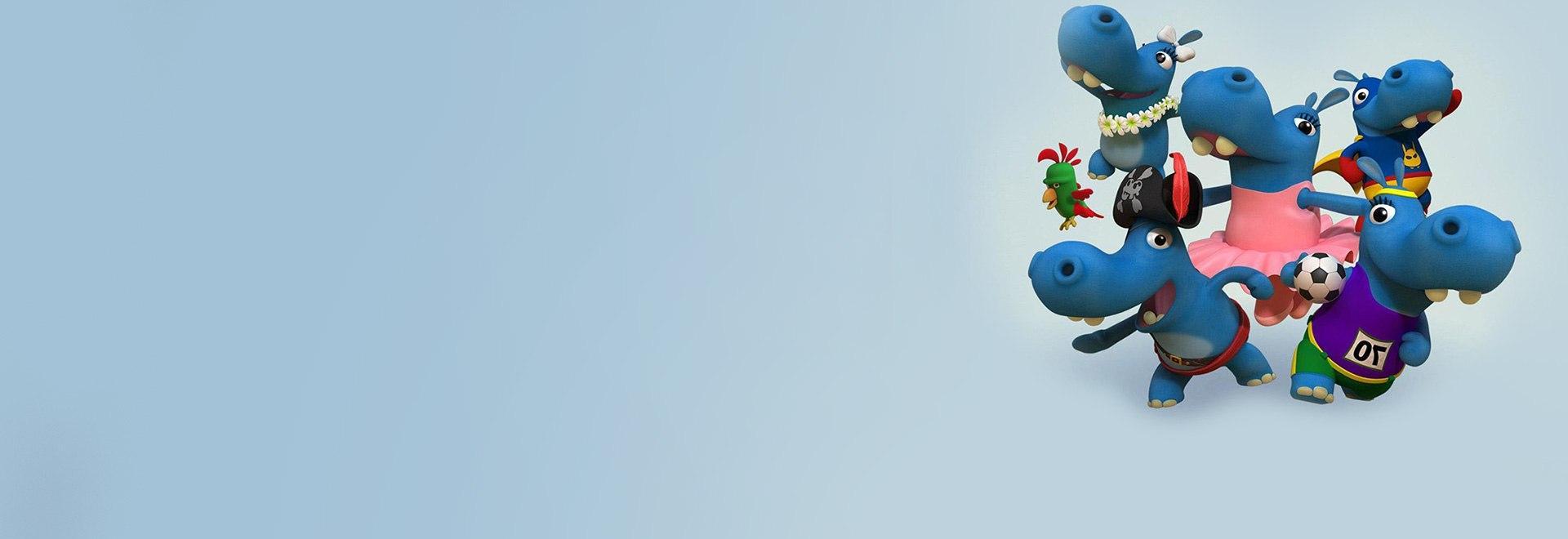 Stunt / Acrobazie con il paracadute