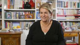 Maria Grazie, la lettrice maestra